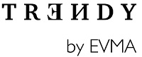 TRENDY by EVMA